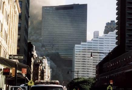 WTC7.jpg