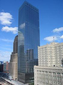 Nuovo WTC7