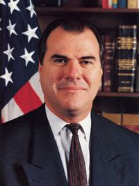 John P. O'Neill