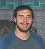 Michael Zebuhr