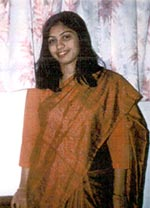 Prasanna Kalahasthi