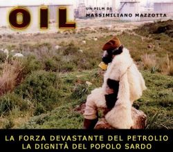 OIL Saras