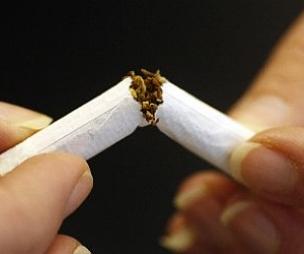 sigarette, 640
