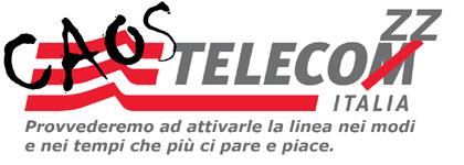 TelecoZZ ItaGLIA