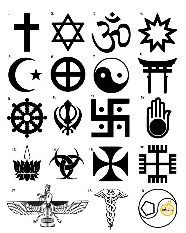 loghi-delle-religioni-numerate.jpg