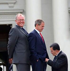 presidential_gangbang.jpg